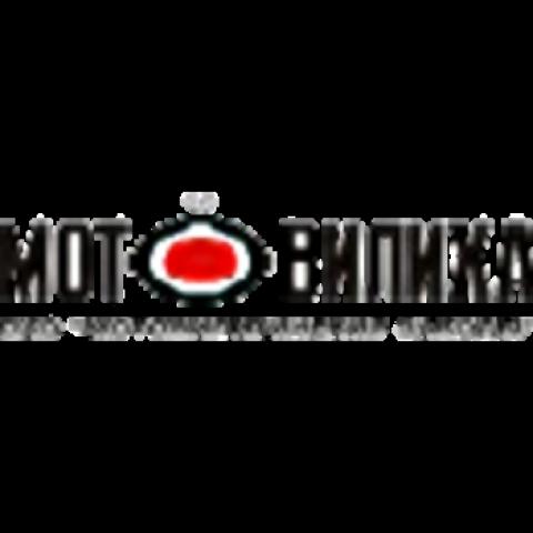 83bfc-20_motoviliha_e_tokarenko-jpg-png-out