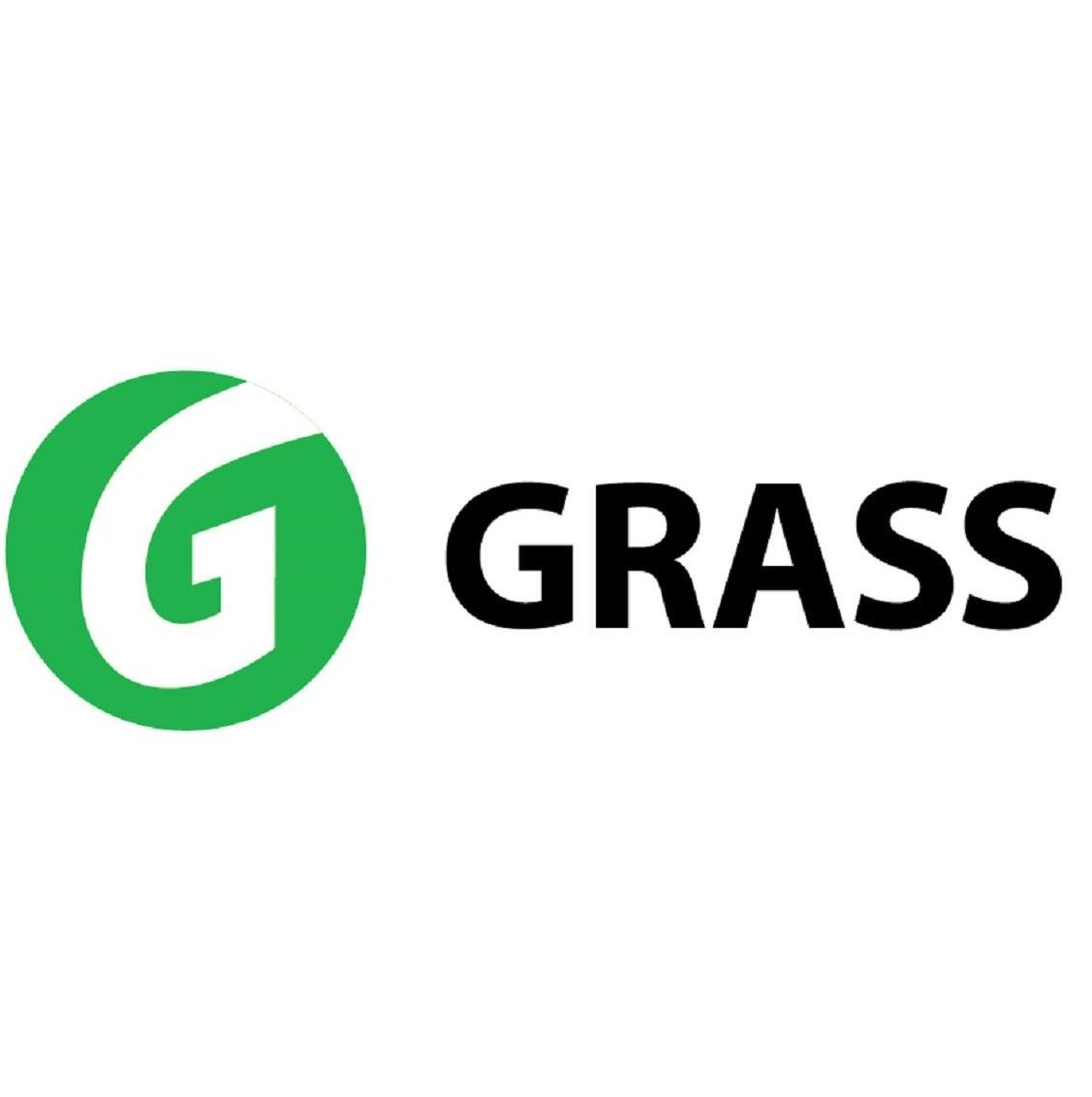 grass_logo