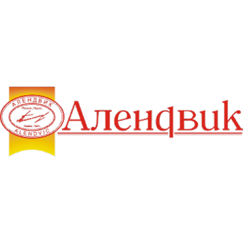 alendvik-png-out