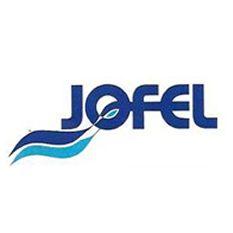 logo_jofel