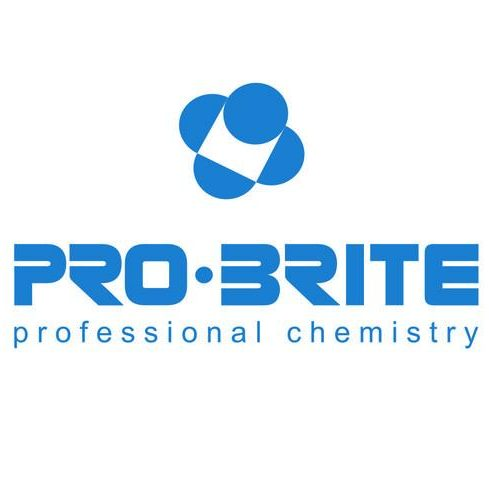 pro-brite_logo